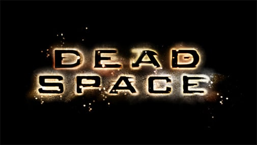 Dead Space 2: Severed Announced