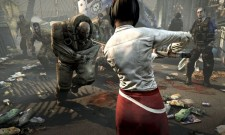 Dead World Isn't The Sequel To Dead Island, At Least Not For Now