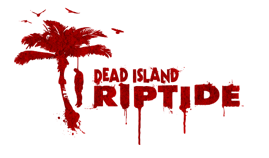 Plan Another Zombie-Filled Getaway With Dead Island Riptide