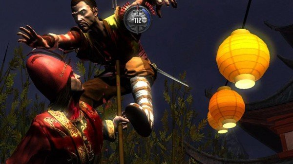 GameStop's Deadliest Warrior: Ancient Combat Pre-Order Bonus Detailed