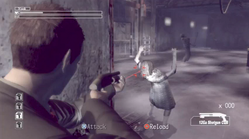 Deadly Premonition Sequel, Prequel And Special Edition Planned