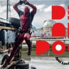New Deadpool Photos Offer First Look At Copycat, Weasel, Ajax, And More