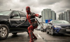 Ryan Reynolds Is A Man On A Mission In New Screenshots For Deadpool