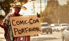 Gallery: 10 Things We Want To See At San Diego Comic-Con 2015