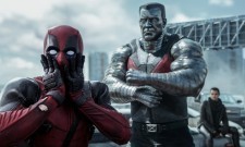 Get Ready For More Action In Deadpool 2, According To David Leitch