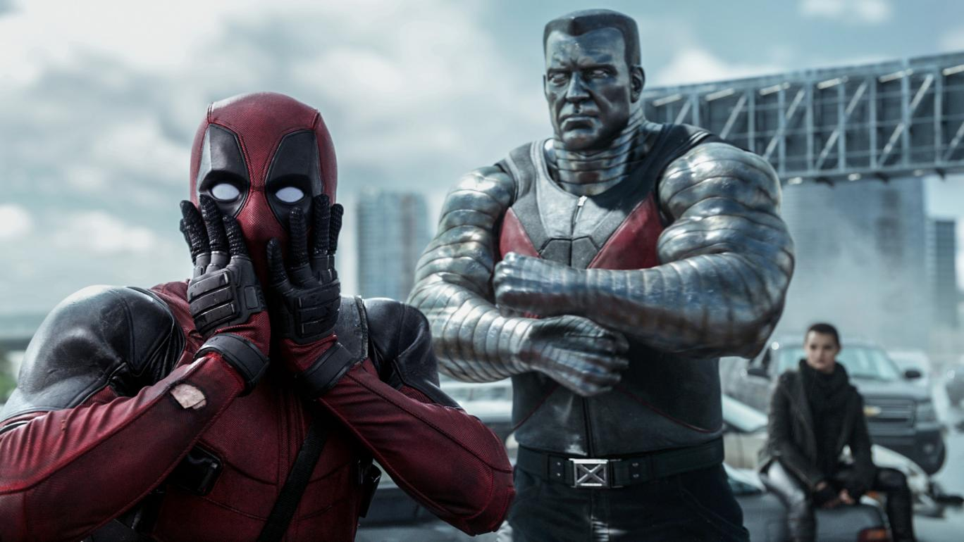 Ryan Reynolds Weighs In On Tim Miller's Decision To Exit Deadpool 2
