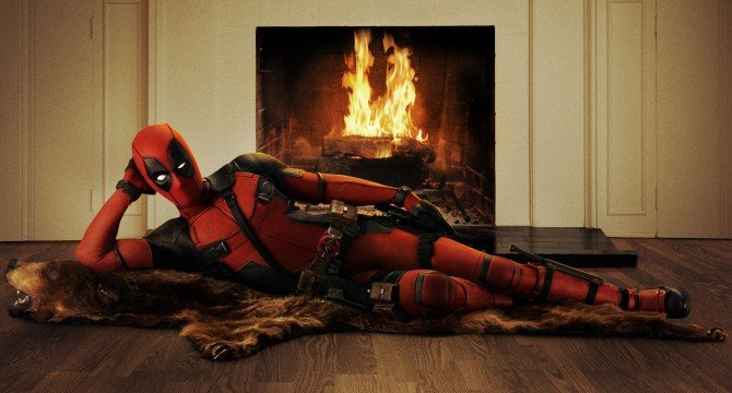 Kevin Feige Nails Why Deadpool Works And Says MCU Won't Strive For Rated-R Films
