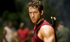 Deadpool Will Please The Most Critical Of Fanboys, Says Ryan Reynolds