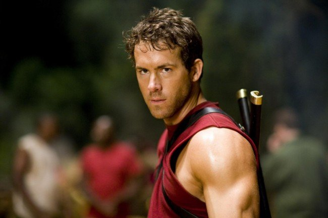 Deadpool Movie Will Be A Part Of The X-Men Cinematic Universe