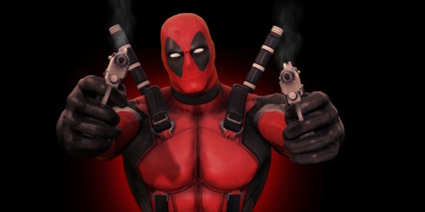 Deadpool Casting Call Reveals Character Profiles; Daniel Cudmore Won't Play Colossus