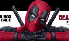 Deadpool Sequel Already In The Works At Fox