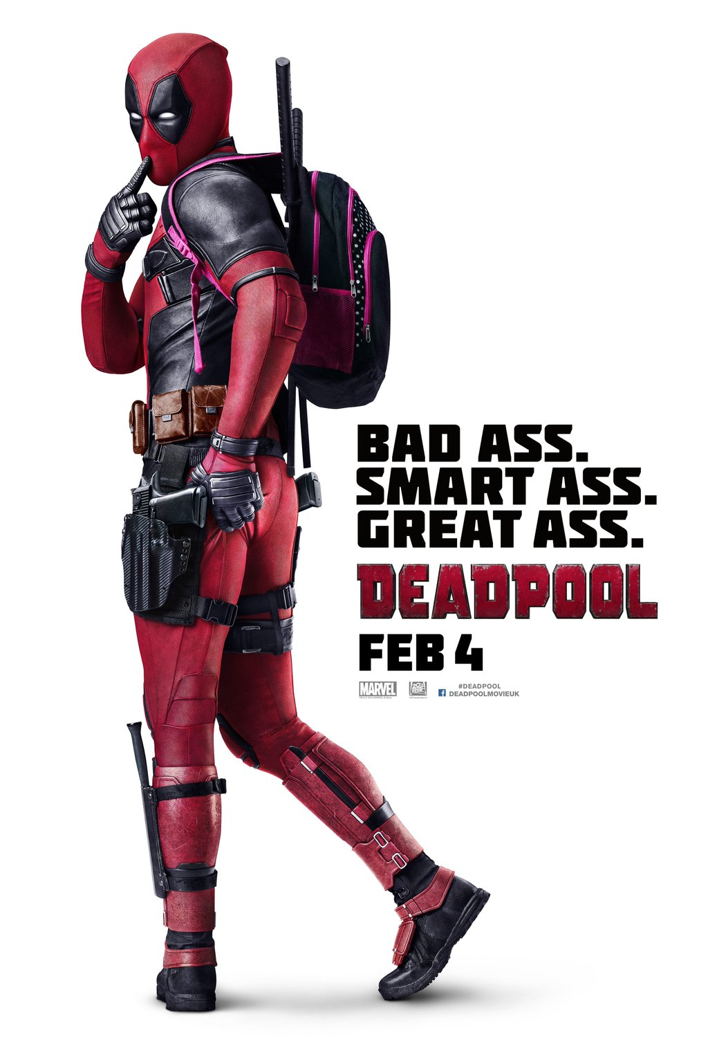 Deadpool Actor T.J. Miller Reveals Which Lines Were Deemed Too Explicit For R-Rated Superhero Flick