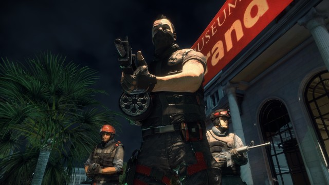 deadrising3operationbrokeneaglescreen5