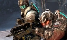 20 Minutes Of Dead Space 3 Gameplay Released