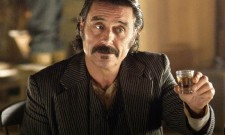HBO Looking Into A Deadwood Movie