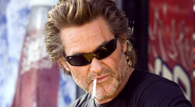 death-proof-kurt-russell