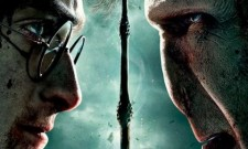 Harry Potter And The Deathly Hallows: Part 2 Official Theatrical Trailer