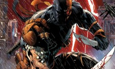 8 Actors Who Could Play Deathstroke In The DCEU