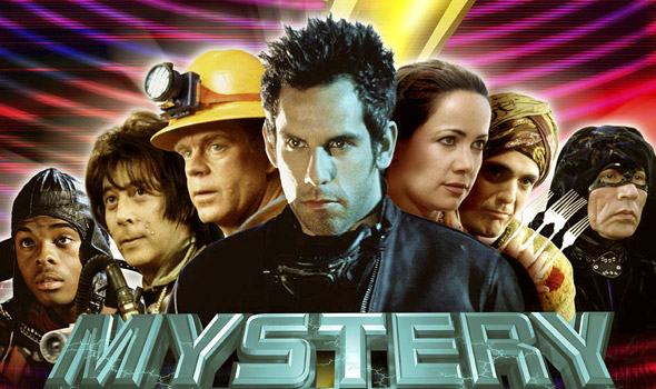 deathtraps mysterymen 590x350 We Got This Covereds Top 50 Comic Book/Superhero Movies