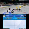 DECA SPORTS Extreme Now Available On 3DS