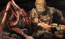 'Get Caught Up' With This New Dead Space 2 Trailer