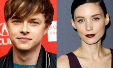 Dane DeHaan And Rooney Mara To Star In Ziggy