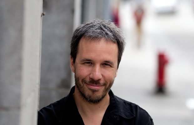 Denis Villeneuve Reveals Desire To Adapt Dune