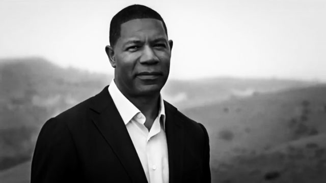 Dennis Haysbert Talks Replacing Michael Clarke Duncan For Sin City: A Dame To Kill For