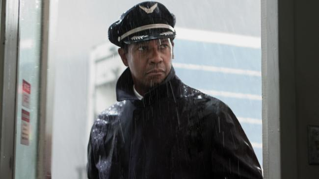 denzel-washington-flight-16x9