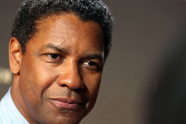 Denzel Washington Turned Down Fast & Furious 7