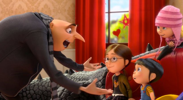 despicable-me-2-trailer-1