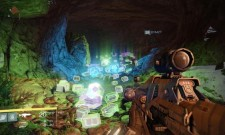 Destiny Reaches 17 Million Active Users, Bungie Explains Decision To Axe Loot Caves