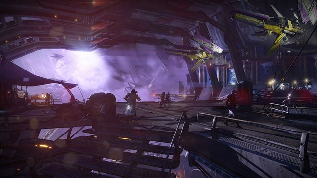 destiny-house-of-wolves-reef-01_1920.0.0
