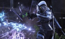 Destiny 2 Slated For 2017 Release, Major Expansion To Drop Later This Year