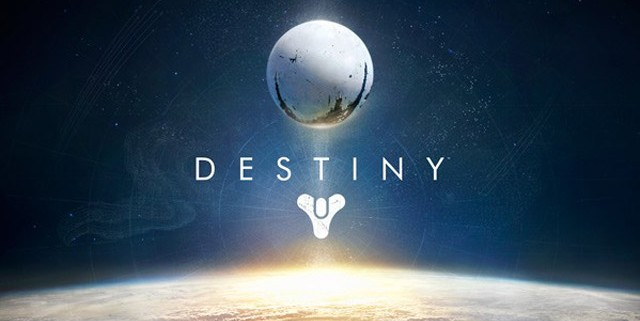 destiny1 640x321 Bungie Officially Reveals Destiny, Persistent World FPS
