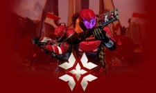 Destiny's Crimson Doubles Valentine's Event Goes Live Later Today