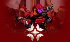 "Destiny's Crimson Days Event Won't Return Next Month, Bungie Has ""Other Plans"" Instead"