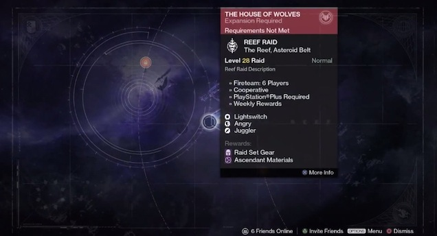 destiny_house_of_wolves_expansion_leak_1