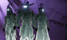 Destiny's Spring Update Detailed; Bungie Says There's Something For Everyone