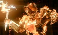 Destiny To Be Offline For Six-Hour Maintenance Later Today