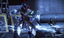 Destiny's King's Fall Raid Is About To Get Much More Difficult
