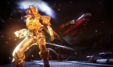 Destiny Is Now The Most Watched Console Game On Twitch