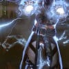 Vengeance Looms Large In Reveal Trailer For Destiny's The Taken King Expansion