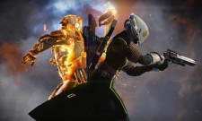 Don't Expect Destiny's The Taken King DLC To Include A New Raid On Day One