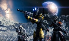 """Bungie Vows To Make Destiny 2 """"More Accessible"""" To Players, Still On Course For 2017 Launch"""