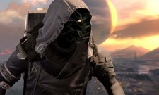 Destiny March 31 Xur Visit: What's The Agent Of The Nine Selling This Week?