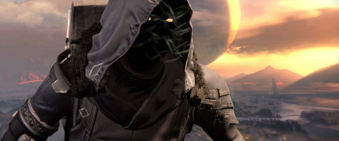 Destiny February 17 Xur Visit: What's The Agent Of The Nine Selling This Week?