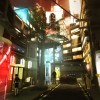 Deus Ex: The Fall Announced As An iPhone & iPad Exclusive FPS