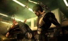 Deus Ex: Human Revolution: The Missing Link DLC Now Available