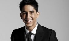 Dev Patel Rumored For Neill Blomkamp's Chappie